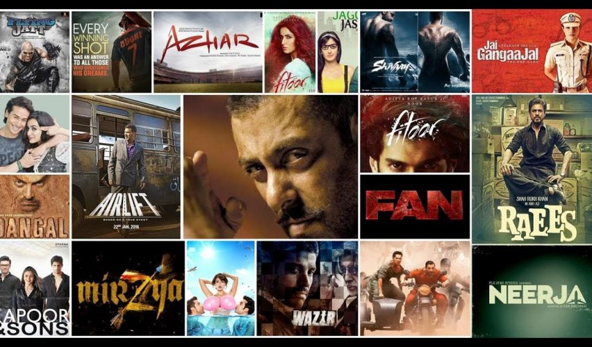 Top 10 Inspirational Movies of Bollywood - Bolloywood Pro