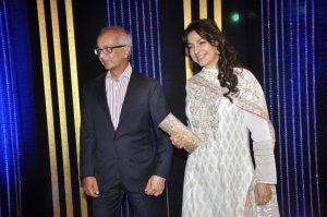 9 Richest Husbands of Bollywood Actresses - Bolloywood Pro