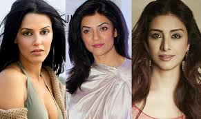 unmarried bollywood celebrities