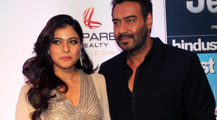 Top 26 Most Popular Bollywood Celebrities Couples Who had Inter-Religious Marriages